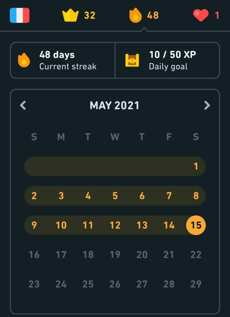 https://cloud-7vcdkx14s-hack-club-bot.vercel.app/0image_from_ios.jpg